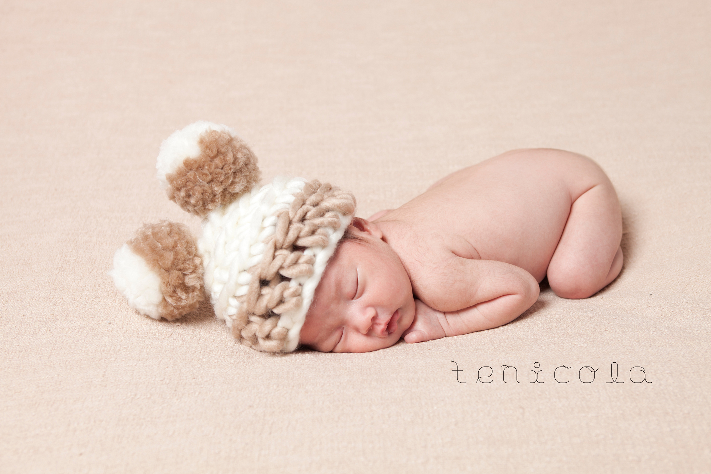 Newborn photo tenicola newborn photo tenicola ニューボーンフォト 2016_09696