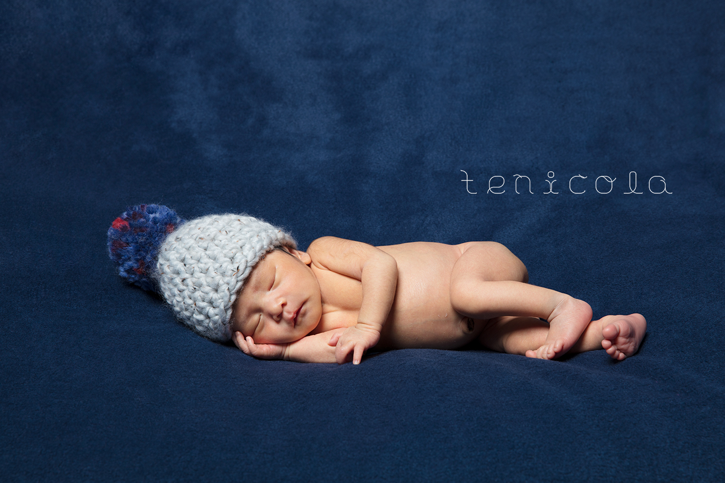 Newborn photo tenicola newborn photo tenicola ニューボーンフォト 2016_09595